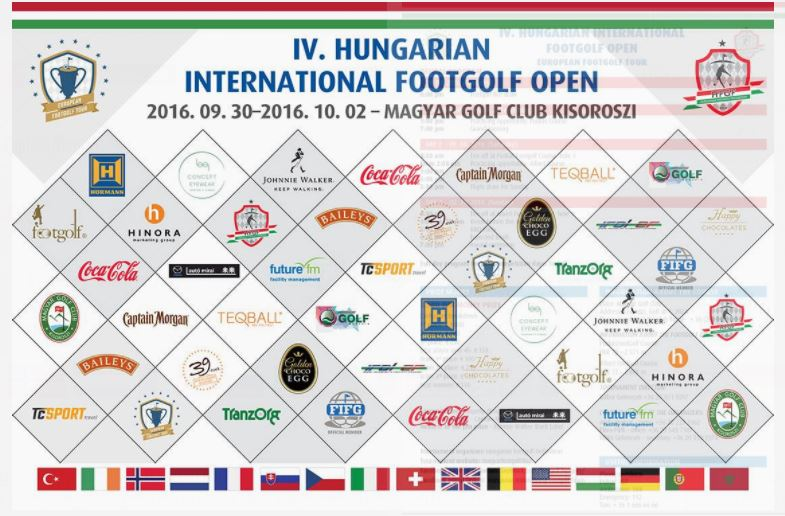 Four stage-winners will be in Hungary